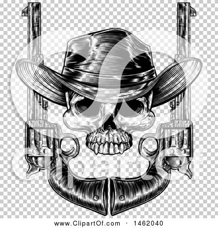 Transparent clip art background preview #COLLC1462040