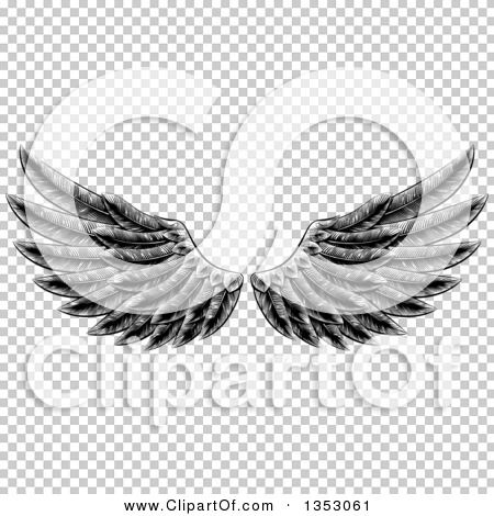 Transparent clip art background preview #COLLC1353061