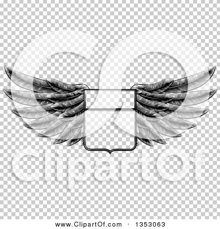 Transparent clip art background preview #COLLC1353063