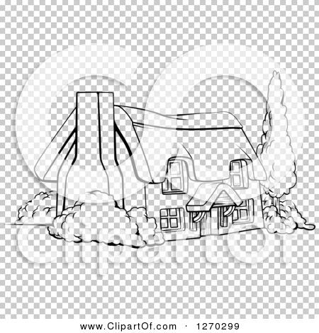 Transparent clip art background preview #COLLC1270299