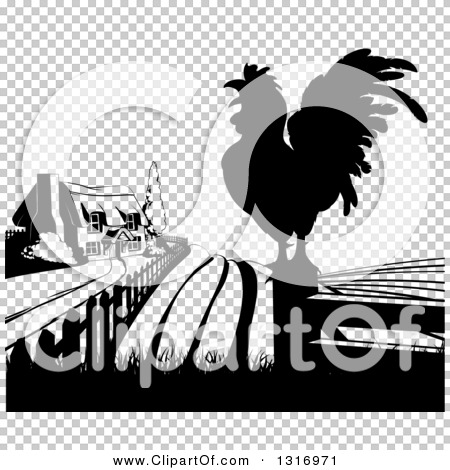Transparent clip art background preview #COLLC1316971
