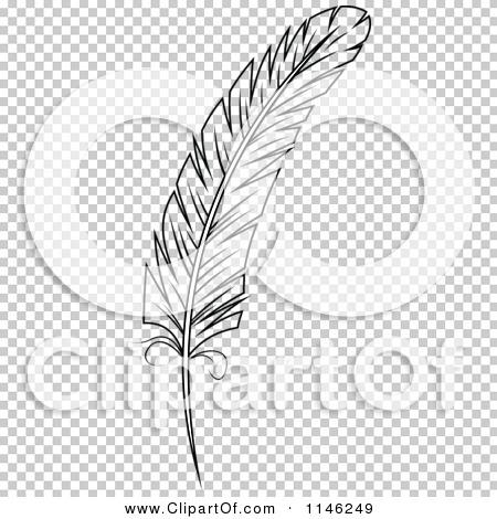 Transparent clip art background preview #COLLC1146249