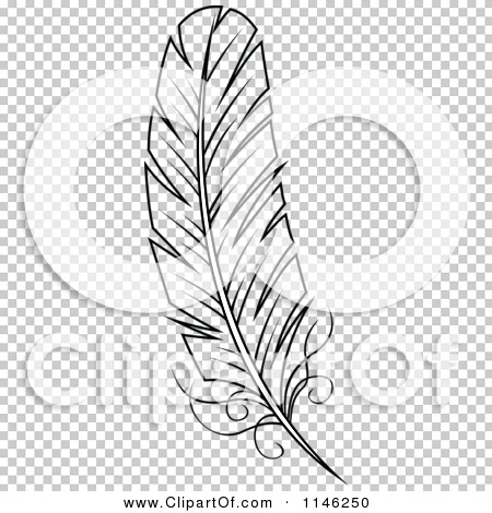 Transparent clip art background preview #COLLC1146250