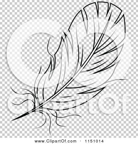 Transparent clip art background preview #COLLC1151014