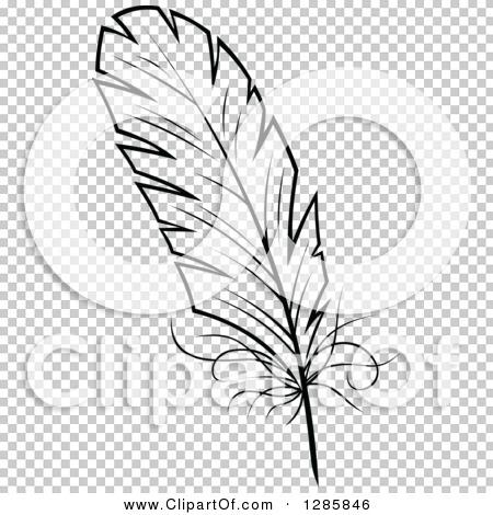 Transparent clip art background preview #COLLC1285846