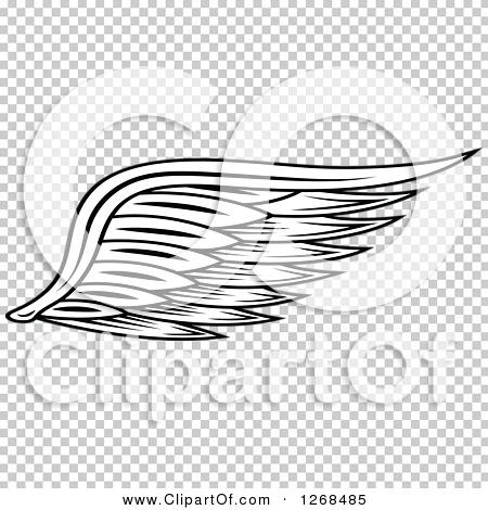 Transparent clip art background preview #COLLC1268485