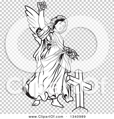 Transparent clip art background preview #COLLC1340989