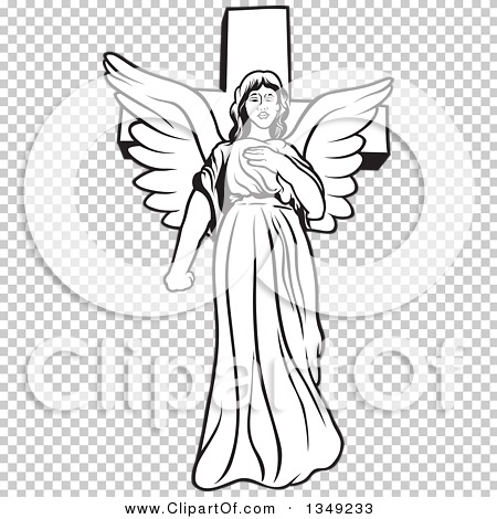 Transparent clip art background preview #COLLC1349233