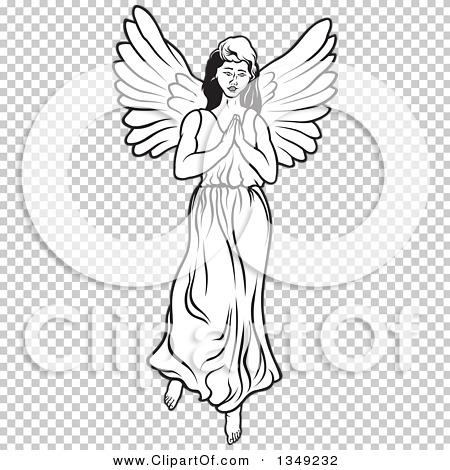 Transparent clip art background preview #COLLC1349232