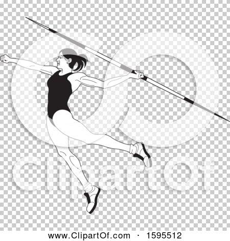 Transparent clip art background preview #COLLC1595512