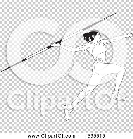 Transparent clip art background preview #COLLC1595515