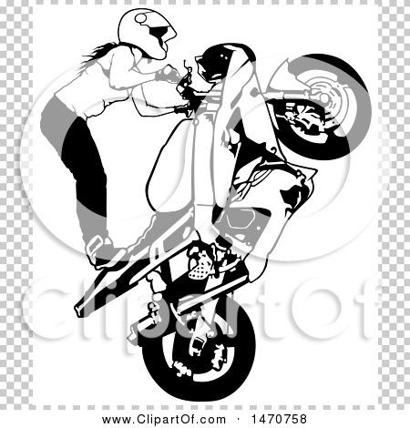 Transparent clip art background preview #COLLC1470758