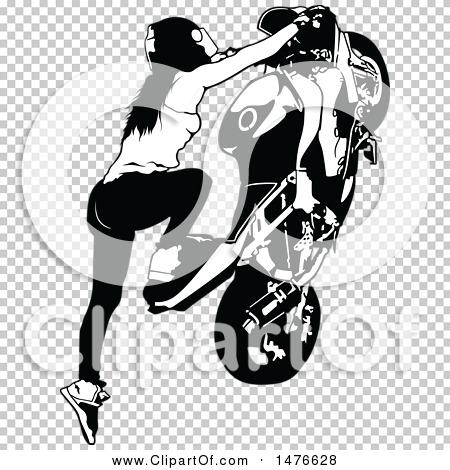 Transparent clip art background preview #COLLC1476628