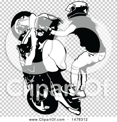 Transparent clip art background preview #COLLC1478312