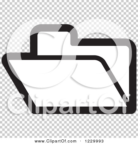 Transparent clip art background preview #COLLC1229993