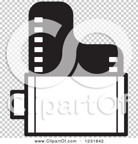 Transparent clip art background preview #COLLC1231842