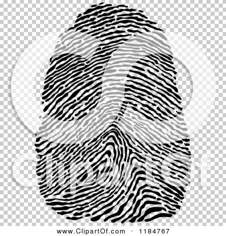 Transparent clip art background preview #COLLC1184767