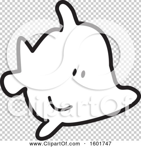 Transparent clip art background preview #COLLC1601747