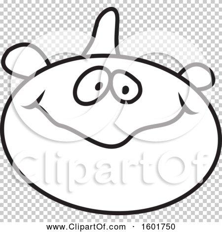 Transparent clip art background preview #COLLC1601750