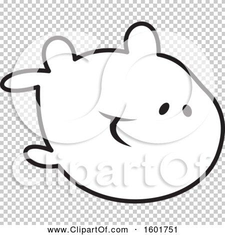 Transparent clip art background preview #COLLC1601751
