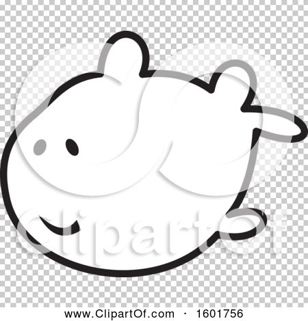 Transparent clip art background preview #COLLC1601756