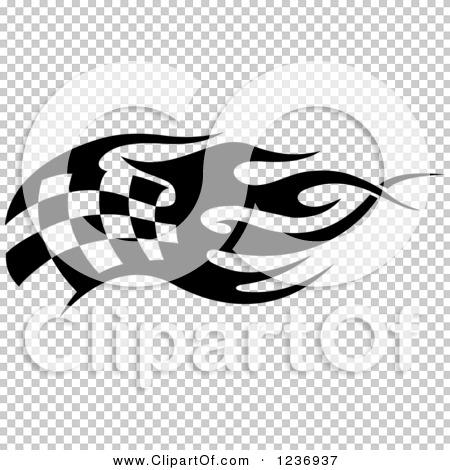 Transparent clip art background preview #COLLC1236937