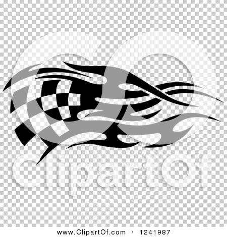 Transparent clip art background preview #COLLC1241987