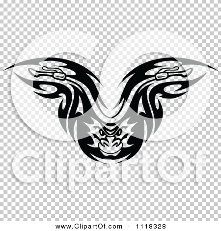 Transparent clip art background preview #COLLC1118328