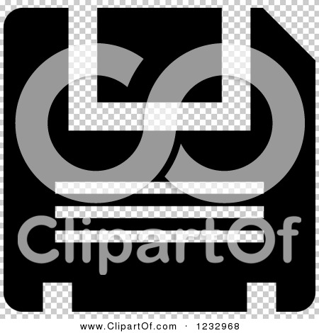 Transparent clip art background preview #COLLC1232968