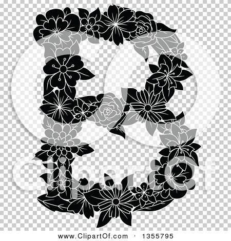 Transparent clip art background preview #COLLC1355795