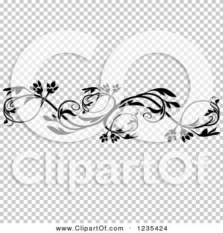 Transparent clip art background preview #COLLC1235424