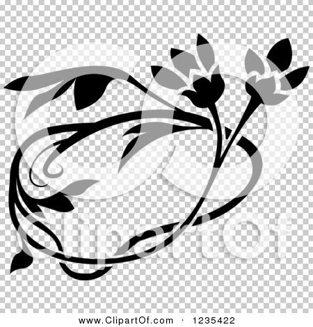 Transparent clip art background preview #COLLC1235422