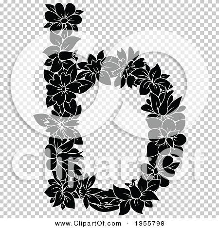 Transparent clip art background preview #COLLC1355798
