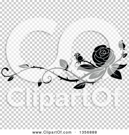 Transparent clip art background preview #COLLC1356888