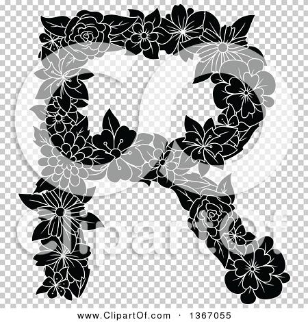 Transparent clip art background preview #COLLC1367055