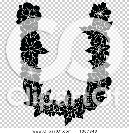 Transparent clip art background preview #COLLC1367843
