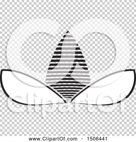 Transparent clip art background preview #COLLC1506441