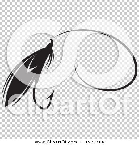 Transparent clip art background preview #COLLC1277168