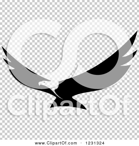 Transparent clip art background preview #COLLC1231324