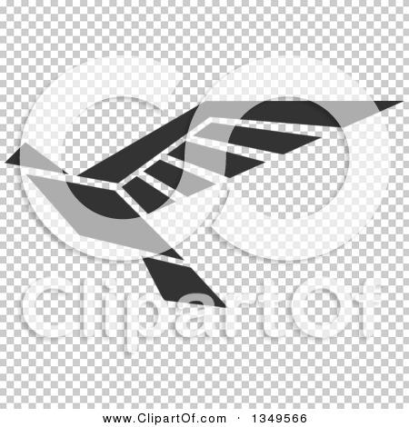 Transparent clip art background preview #COLLC1349566