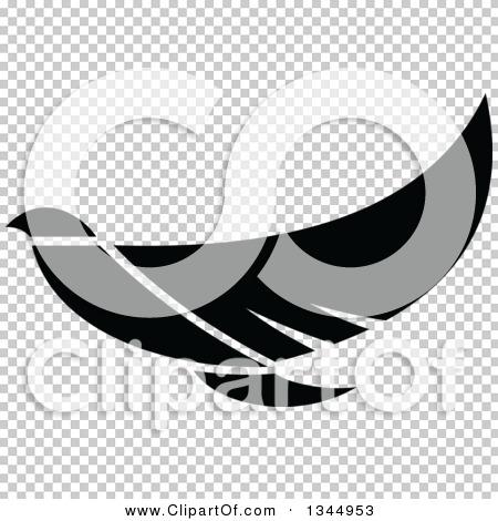 Transparent clip art background preview #COLLC1344953