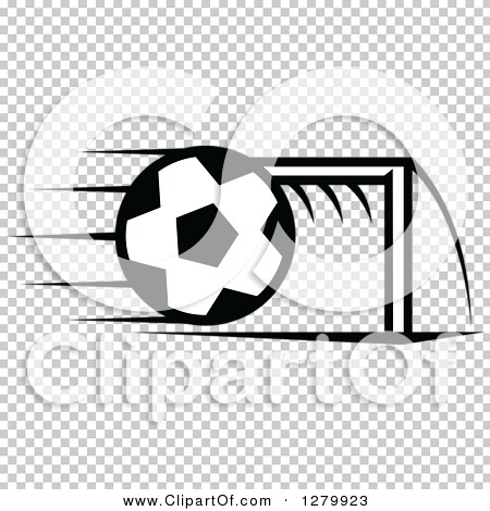 Transparent clip art background preview #COLLC1279923