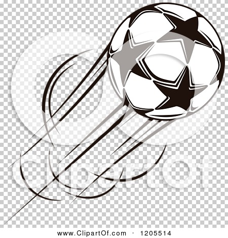 Transparent clip art background preview #COLLC1205514