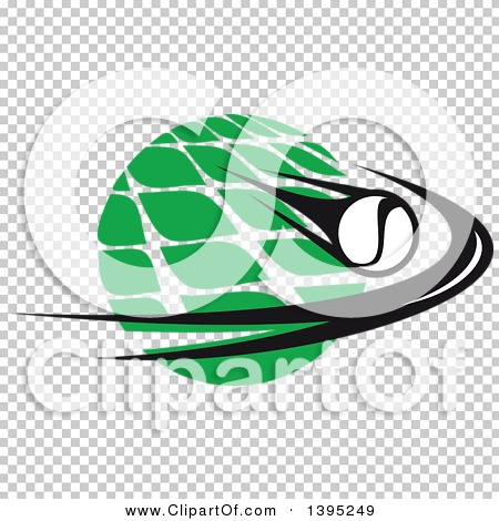 Transparent clip art background preview #COLLC1395249