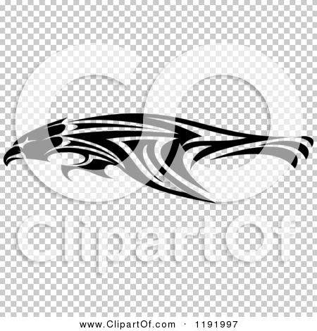 Transparent clip art background preview #COLLC1191997