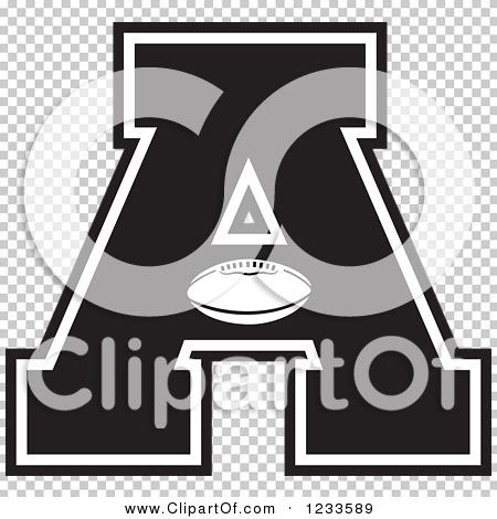 Transparent clip art background preview #COLLC1233589