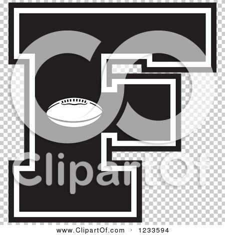 Transparent clip art background preview #COLLC1233594