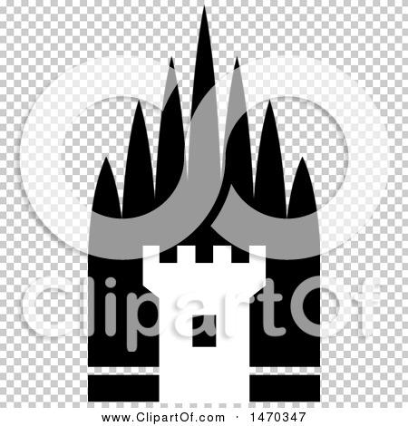 Transparent clip art background preview #COLLC1470347
