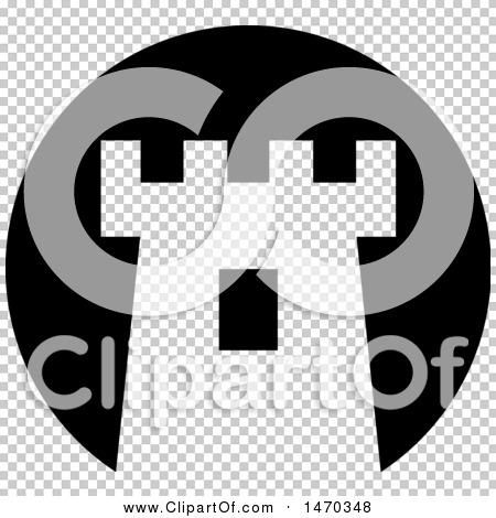 Transparent clip art background preview #COLLC1470348