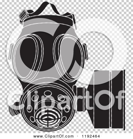Transparent clip art background preview #COLLC1192464